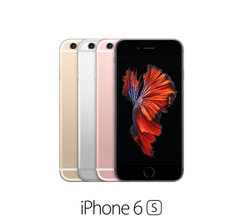 iphone pay as you go iphone se contract amp pay as you go deals three 17685